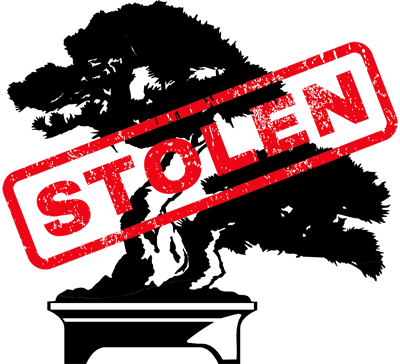 stolenbonsai 1552414762
